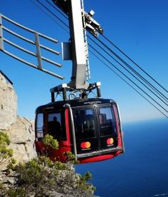 City Pass gives you access to the top attractions in Cape Town, boasting more things to do than any other city pass offering. See our attractions online! City Pass, Table Mountain, Cape Town, Cool Places To Visit, Fun Activities, South Africa, Attraction, The Good Place, National Parks