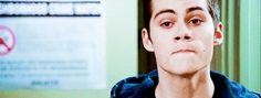 Dylan O'Brien   Yeah.... ;3