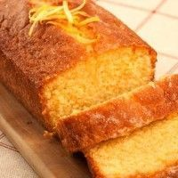 Lemon and Orange Drizzle Cake : Halogen Oven Recipes (soft foods to eat ovens) Turbo Broiler Recipes, Nuwave Oven Recipes, Cooking Recipes, Orange Drizzle Cake, Lemon Drizzle Cake, Nu Wave Oven, Halogen Oven Recipes, Slimming World Cake, Convection Oven Cooking