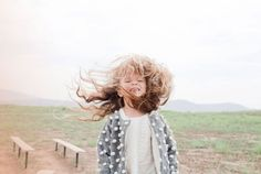 Inspiratie en ideëen voor kinderfotografie op lokatie en in studio | Inspiration and ideas for child photography outdoor and studio