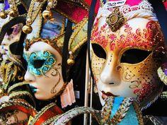 Benvenuto Limos & Private Tours - Italian Customs and Traditions : The Scoppio del carro