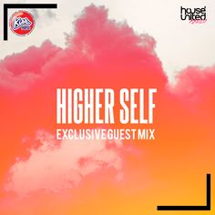 "Ladies and Gentleman, We give you Higher Self Having just finished his Summer with the likes of David Guetta, support from Oliver Heldens, playing numerous festivals around the World, including several dates at the power house that is Ushuaïa Ibiza Beach Hotel (Official) and releasing one of the tracks of the decade ""Ghosts"" featuring Lauren Mason, there …"