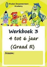 Graad R - Werkboeke Preschool Learning, Family Guy, Education, Printables, Fictional Characters, Quotes, School, Qoutes, Print Templates