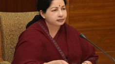 """Press club of India, Indian Tehalka News  File revised affidavit on Katchatheevu: Jayalalithaa  Taking a strong exception to the Centre's affidavit in the Madras High Court on Tuesday that the issue of maritime boundary between India and Sri Lanka and the related Katchatheevu island was a """"settled matter,"""" Tamil Nadu Chief Minister Jayalalithaa on Wednesday urged Prime Minister Narendra Modi to direct the officials concerned to """"file an appropriately revised affidavit in the court."""""""