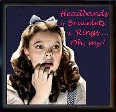 Paparazzi Accessories with Alicia Zeller Jewelry Closet, Jewellery Storage, Jewellery Display, Paparazzi Jewelry Images, Paparazzi Accessories, Papa Razzi, Online Fun, Ring Displays, Craft Displays