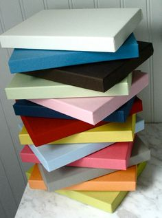 mailer boxes for wedding invitations