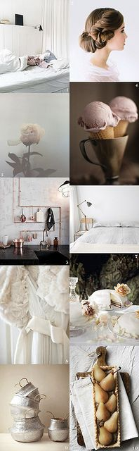 collection by AMM blog, via Flickr