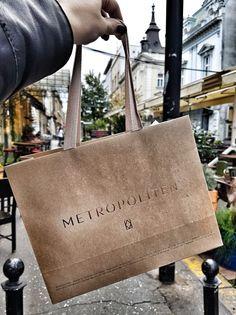 Metropoliten parfimerija i niche parfemi - Makeup Loving me Burlap, Reusable Tote Bags, Perfume, Hessian Fabric, Fragrance, Jute, Canvas