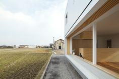 Cave-House-Japan-4