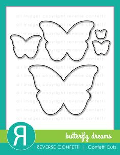 susiestampalot: Countdown to Confetti: Butterfly Dreams and a Whole Lotta Happy