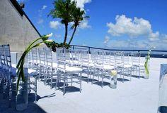 46 Best Movie Themed Wedding Centerpieces Images Wedding