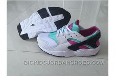 quality design 2301c b5cc9 Kid s Nike Air Huarache Shoes Rose Nike Air Huarache - Nike official  website Up to discount