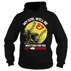 Softball waiting for you 27