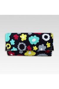 Zip Around Wallet, Handmade, Bags, Design, Fashion, Handbags, Moda, Hand Made, Fashion Styles