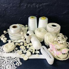 Napkin Rings, Napkins, Home Decor, Decoration Home, Room Decor, Dinner Napkins, Interior Decorating