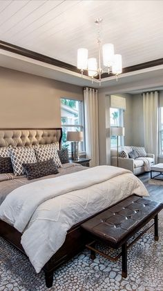 1221 Best Bedroom Design Ideas Images On Pinterest In 2018 | Bedroom Designs,  Bedroom Ideas And Dream Bedroom