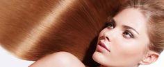 ¿Como cuidar las extensiones y tu cabello?  No te pierdas este post con productos muy especiales  http://www.glamcodebeauty.com/como-cuidar-las-extensiones/