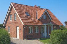 Gemütliches Ferienhaus an der Ostsee - für bis zu 6 Personen und Hunde sind willkommen!