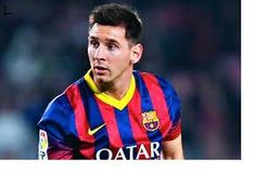 http://greatleaguesoline.com/lionel-messi-smashes-champions-league-goal-scoring-record-in-barcelonas-4-0-over-apoel/