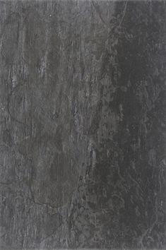 28 Best Glazed Tiles That Look Just Like Natural Stone Or Slate Images Glazed Tiles Tiles