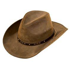5c750516634 Vintage Rare Miller Bros. Silverbelly Four X Quality 101 Ranch Men s  Classic Cowboy Western Fur Felt Hat Size 7 1 8 57cm