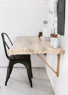 live edge wood desk...how to...