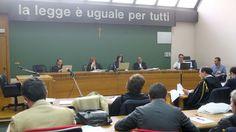 «Calciopoli: Cassazione, provato inquinamento del sistema»