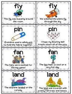 Homographs (Multiple Meaning Words) Memory - Aligned with