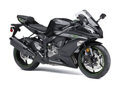 2016 Kawasaki Ninja 300 ABS  (minus the green lining)