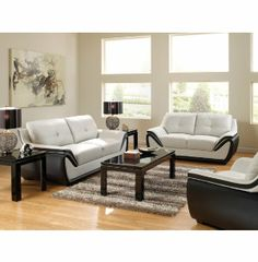 Living Room Sets Art Van illusions collection | sectionals | living rooms | art van