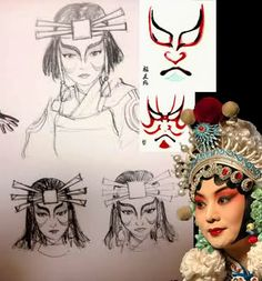 Learning Asian History through Avatar: The Last... - Asian History