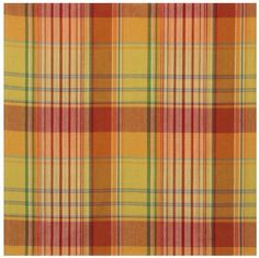 Durable Flat Weave 100% Cotton Colorful Yellow and Orange Plaid Tablecloth 60x60 Inches by Traders and Company, http://www.amazon.com/dp/B0035GX2FQ/ref=cm_sw_r_pi_dp_oK2yrb0JEYXYD