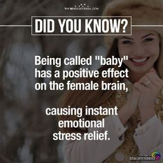 True Interesting Facts, Interesting Facts About World, Intresting Facts, Psychology Says, Psychology Fun Facts, Psychology Quotes, Fact Quotes, Life Quotes, Jokes Quotes