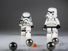 May the force be with you!  #StarWarsDay // Looking forward to receiving your extreme petanque pictures videos & stories! // #extremepetanque #extremeboules #pétanqueextrème #streetpetanque #urbanpetanque #ultimatepetanque #extremebocce #petanque #petanca #jeuxdeboules #jeudeboules #boules #bocce #bocceball #ball #balls