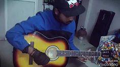 ashish yadav - YouTube