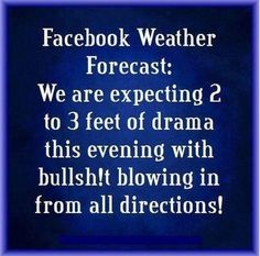 97 Best Weather Quotes Images Weather Charts Timing Quotes