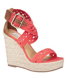 These will be in my closet this weekend
