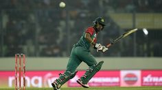Bangladesh bolder, but falter through errors - http://bicplanet.com/sports/bangladesh-bolder-but-falter-through-errors/  #AsiaCup, #CricketNews, #Sports Asia Cup, Cricket News, Sports  Bic Planet