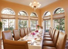 Enjoy graceful sophistication at Rosewood Mansion on Turtle Creek. The Uptown Dallas luxury hotel is renowned for its superb hospitality and privacy. New Orleans Mansion, Mansion On Turtle Creek, Dallas Hotels, Rosewood Hotel, Private Dining Room, Dining Rooms, Function Room, Hotel S, Home Photo
