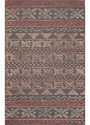Jaipur Rugs Stitched collection features a new construction that is a flat weave and tufted mix giving this rug even greater versatility. This exciting new combination has a boutique feel and look in both design and feel. Contemporary Rugs, Modern Rugs, Wool Area Rugs, Wool Rug, Bohemian Furniture, Jaipur Rugs, Rugs Online, New Construction, A Boutique