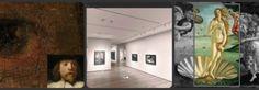 Google Art Project: Museo de arte virtual con actividades educativas » alsalirdelcole
