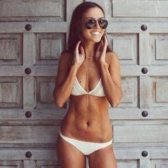 Sexy #BeachBody Motivation