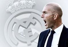Real Madrid™ (@mateusplay2) | Twitter