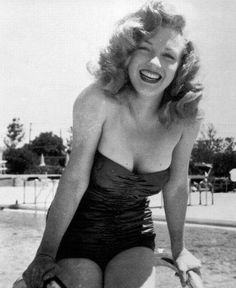 bd61be0aeb 3650 Best Marilyn images in 2019