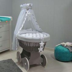 Es ist in erster Linie ein idealer Schlafplatz für das Baby – er ist kleiner und gemütlicher als ein Babybett, Ihr Kind fühlt sich so sicher wie in Mama´s Bauch. Wenn Ihr Kind sofort nach der Geburt in einem Babybett schläft, kann es sich unwohl fühlen, da es plötzlich in einem zu großen Raum ist. | eBay!