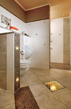 ber ideen zu dusche einbauen auf pinterest nischenregal. Black Bedroom Furniture Sets. Home Design Ideas