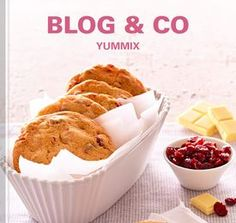Toutes les collections Dessert, Mashed Potatoes, Ethnic Recipes, Cakes, Food, Food Recipes, Other Recipes, Livres, Dish