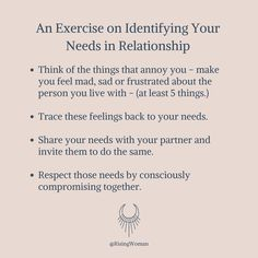 Relationship Psychology, Relationship Therapy, Healthy Relationship Tips, Healthy Relationships, Relationship Advice, Relationship Repair, Mbti, Paz Mental, John Maxwell