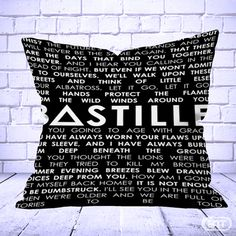 bastille get back home lyrics
