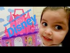 videos #isabellove - YouTube Youtube, Videos, Face, Happy, Princess Castle, Happy Children, Girls Toys, Castles, Faces